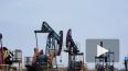 Bloomberg узнал о прогнозе аналитиков по падению цен на ...