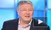 Геннадий Орлов: Фанаты не поверили в искренность Денисова