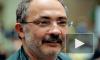 Гельмана уволили после карикатур на Олимпиаду в Сочи