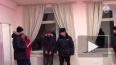 Охраннику, пустившему убийцу в детский сад в Нарьян-Маре, ...