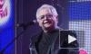 Состояние певца Юрия Антонова после отравления резко ухудшилось