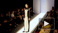Fashion Week: Петербургские дизайнеры представили ...