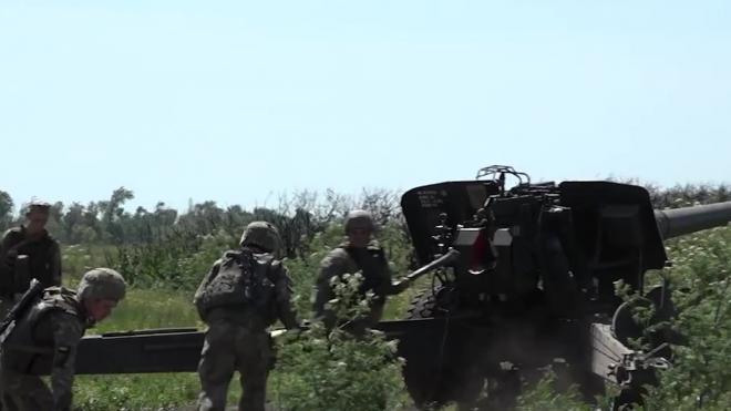"""На Украине рассказали о способе дать достойный отпор """"агрессии"""" России"""
