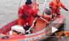 К поискам пропавшего в Стрельне мальчика подключились водолазы и волонтеры