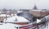Руферы просят крышу у губернатора Петербурга Георгия Полтавченко
