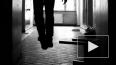 В Воркуте в отделе полиции задержанный мужчина найден ...