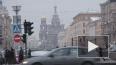 Названы самые популярные марки авто с пробегом в Петербу...