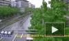 На Японию обрушится мощнейший тайфун «Гучол»