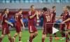 Швеция – Россия: счет 1:0 после первого тайма удалось сохранить благодаря Акинфееву