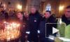 """Инспектор ДПС: """"Я не подчиняюсь православной церкви"""""""