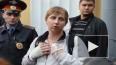 Драка петербургского журналиста с южанами: непонятно, ...