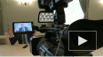 Видео: глава администрации Выборга поделился впечатлениями ...