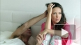 """""""Влюбленные женщины"""": 9, 10 серия принесли Дарье Екамасо..."""