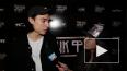 Рэпер Flesh рассказал про съемку нового клипа