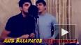 """В Чечне задержали двух братьев из-за песен """"сомнительного ..."""