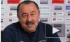 Футбольный клуб Алания расформирован из-за долга в 1 млрд рублей