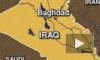 В результате тройного теракта на рынке Багдада убиты 8 человек