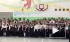 В Якутии школьники будут начинать свое утро с исполнения гимна России
