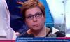 Путин не собирается декриминализировать статью, из-за которой врачи боятся делать уколы