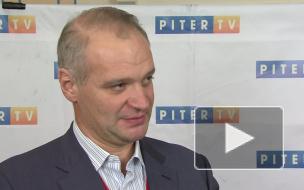 Владислав Трофимов (ВТБ): Ставки по кредитам будут расти