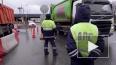 В правительстве РФ подготовили новые штрафы для водителе...