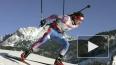 Российские биатлонисты лишились серебра из-за дисквалифи...