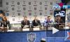 Ковальчук: Я приехал не перед Олимпиадой отсиживаться!