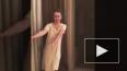 Ксения Собчак в ночнушке с помощью ненормативной лексики...