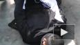 Опубликовано оперативное видео ФСБ по задержанию членов ...