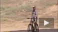 Видео: глава Туркмении расстрелял три мишени верхом ...