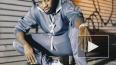 В США застрелили рэпера Young Greatness