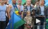 Геи будут пикетировать детские учреждения Петербурга, а депутат Милонов - против.