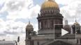 Борис Вишневский анонсировал большой митинг по защите ...