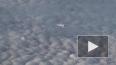 Япония дерзко перехватила два российских Ту-142 у ...