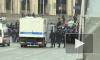 В Москве ожидают митинг и турнир по вождению автозаков