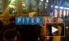 В центре Петербурга прошли пикеты в поддержку крымских татар