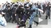 СК возбудил дело по факту избиения полицией девушки ...