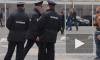 На севере Петербурга трое в масках отняли у мужчины 7 миллионов