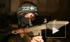 Израиль подписал перемирие с палестинцами, которое ту же было нарушено