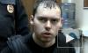 Стенограмма допроса «русского Брейвика», убийца может избежать суда