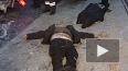 Отстрел полицейских в Дагестане: убит подполковник ...