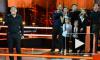 """""""Голос"""", 3 сезон: Градский был против выступления детей Буши Гомана на шоу"""