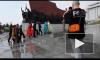 Совбез ООН и Сеул в истерике: КНДР признали проведение ядерного испытания