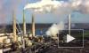 СМИ: Россию хотят отстранить от строительства АЭС в Чехии