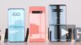 Samsung Galaxy S20 Ultra получит 108 Мп и 100-кратный ...