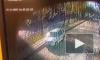 """В Иркутске водитель """"Мерседеса"""" насмерть сбил школьника на """"зебре"""" и сбежал"""