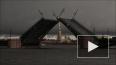 В грядущую ночь перекроют канал Грибоедова из-за съемок ...