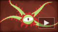 В смартфонах Android нашли предустановленный вирус