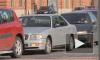 За отсутствие полиса ОСАГО будут лишать водительских прав