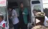 Террористы-смертники устроили два взрыва в Тунисе
